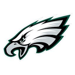 :eagles: